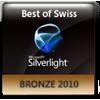 boss_bronze_2010